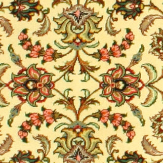 carpet pattern design. Pattern Carpet Design N