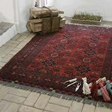 Pakistani Carpets Carpet Encyclopedia Carpet Encyclopedia