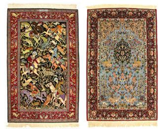 Pricing Of Carpets Carpet